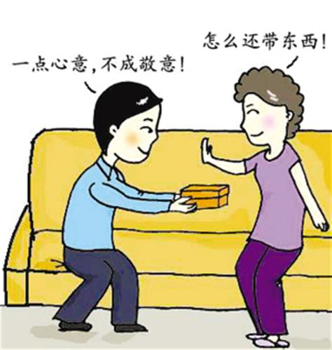 Parental alienation - CSU psychologist writes paper about