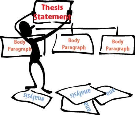 glossary of persuasive terms Free Essays - PhDessaycom