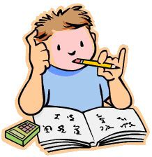 Essay about college days in hindi
